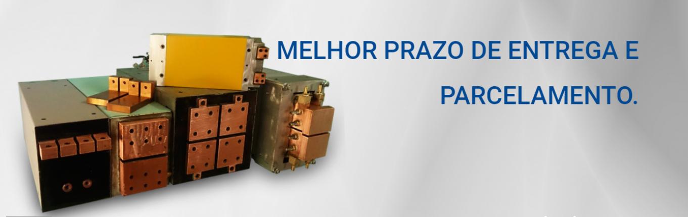 jaltransformadores-fabricante-de-transformador-chapa-empilhada