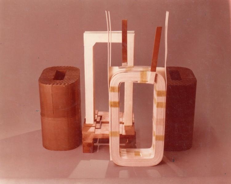 Comprar Manutenção de Transformador Hipersil Salvador - Manutenção de Transformador Hipersil