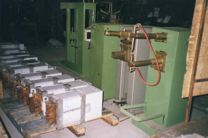 Fabricante de Transformador de Solda 250 Amperes Valores Florianópolis - Fabricante de Transformador de Solda Projeção