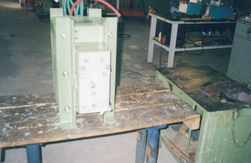 Fabricante de Transformador de Solda 250 Amperes Vitória - Fabricante de Transformador de Solda Projeção