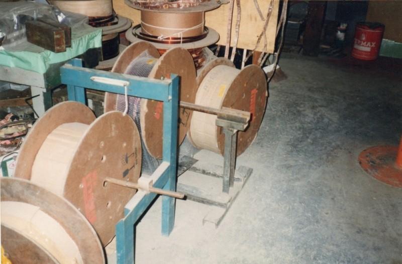 Fabricante de Transformador para Pinça Curitiba - Fabricante de Transformador de Solda Projeção