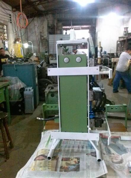 Fabricante de Transformador para Solda Suspensa Valores Porto Velho - Fabricante de Transformador de Solda Projeção
