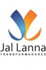 transformadores com núcleos - Jal Lanna