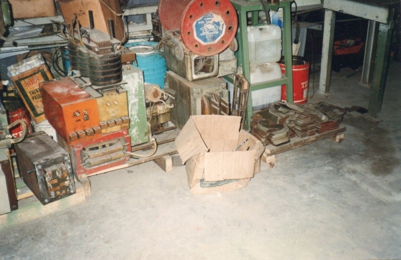 Onde Encontro Fabricante de Transformador Chapa Empilhada Cuiabá - Fabricante de Transformador de Solda Projeção