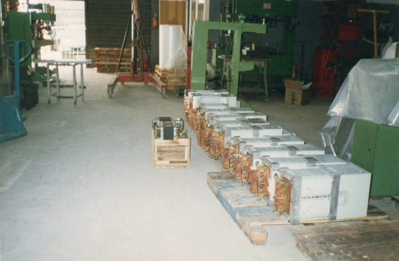 Onde Encontro Fabricante de Transformador de Solda Natal - Fabricante de Transformador de Solda Projeção