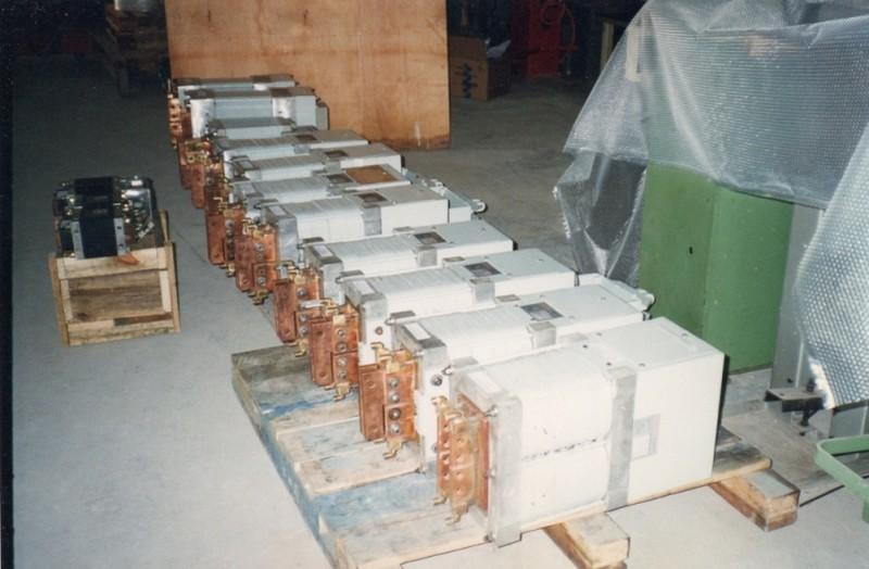 Onde Encontro Fabricante de Transformador para Pinça São Luís - Fabricante de Transformador de Solda Projeção