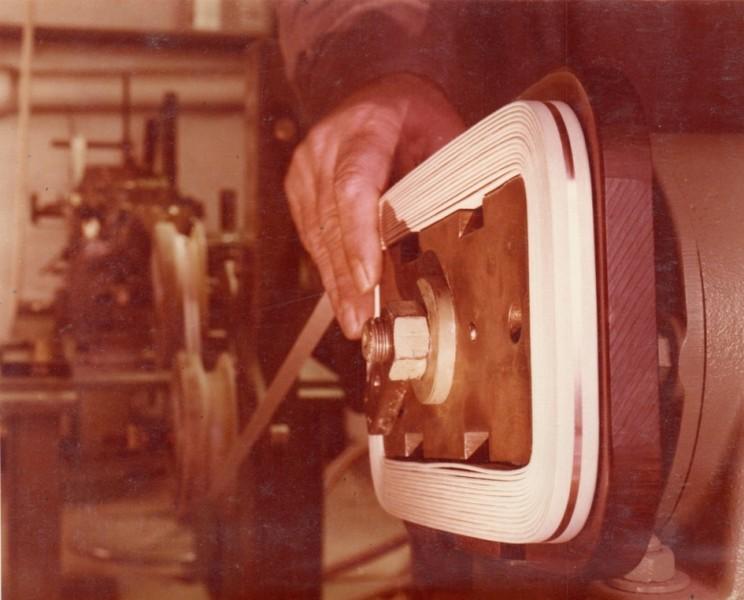 Quanto Custa Manutenção de Transformador 400kva Stander Porto Alegre - Manutenção de Transformador Hipersil