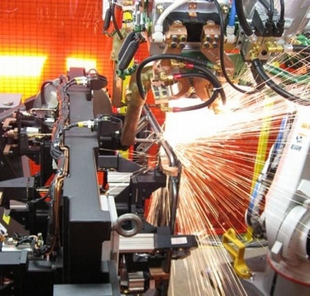 Quanto Custa Manutenção de Transformador de Solda Projeção Teresina - Manutenção de Transformador Hipersil