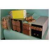 comprar manutenção de transformador 400 kva hipersil Recife