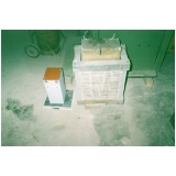 comprar manutenção de transformador de solda Aracaju