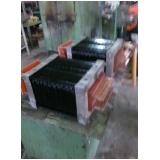 comprar transformador de solda 250 amperes Belém