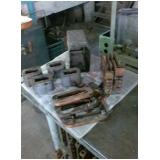 comprar transformador para máquina de costura Curitiba