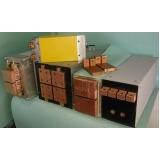 comprar transformador para máquina solda a ponto Aracaju