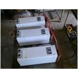 conserto de transformador de máquina de solda Recife