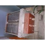 conserto de transformadores de solda projeção Cuiabá