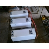 conserto de transformador de máquina de solda