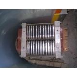 fabricação de transformador 150 kva hipersil Aracaju