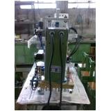 fabricação de transformador 300 kva Manaus