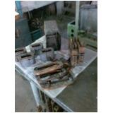 fabricação de transformador 400 kva hipersil Natal