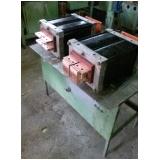 fabricação de transformador de 250 kva Teresina