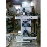 fabricação de transformador de média frequência Campo Grande