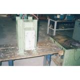 fabricante de transformador de solda 250 amperes Rio Branco