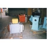 fabricante de transformadores de solda 250 amperes Aracaju