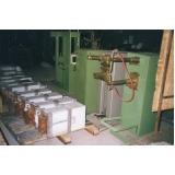 fabricante de transformador de solda 250 amperes