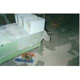 fabricante de transformador de solda treliça