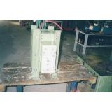 fabricante de transformador para pinça