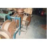 fabricantes de transformadores para máquina de costura Palmas