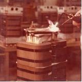 manutenção de transformador 400kva stander preço Natal