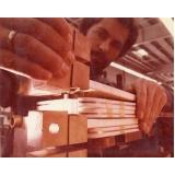 manutenção de transformador de 250 kva preço Florianópolis