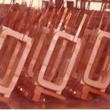 manutenção de transformadores 150 kva hipersil Curitiba