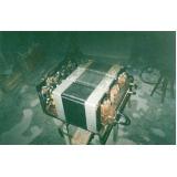 manutenção de transformadores 400 kva hipersil Maceió