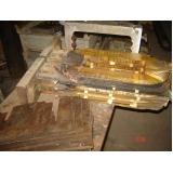 manutenção de transformadores de 300 kva Cuiabá