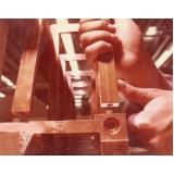 Manutenção de Transformador de 250 Kva