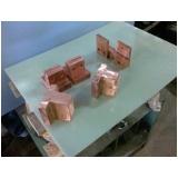 onde encontrar venda de transformador para máquina de costura Belém