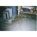 onde encontro fabricante de transformador de solda 250 amperes Manaus