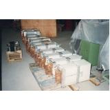 onde encontro fabricante de transformador para pinça Manaus