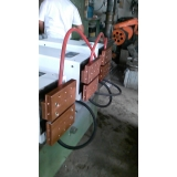 preço de conserto de transformador máquina de solda Porto Velho