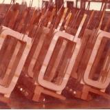 qual o valor de transformador de solda chapa empilhada 150 kva Brasília