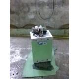 quanto custa transformador 110v para 220v maquina de solda Rio Branco