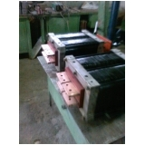 quanto custa transformador de solda 250 amperes Aracaju