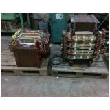 quanto custa transformador para máquina de costura Rio Branco
