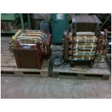 quanto custa transformador para máquina de costura Cuiabá