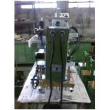 transformador com núcleo de ferro preço Recife