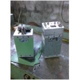 transformador de 300kva stander preço Rio Branco