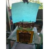transformador de máquina de coluna solda valores Rio Branco