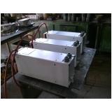 transformador de máquina de solda Belém